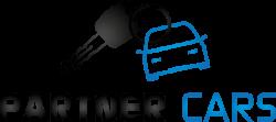 Wypożyczalnia samochodów Partner Cars