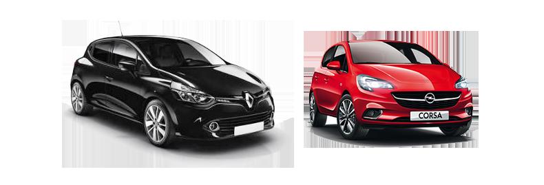 clio-corsa-partnercars-dlugo-i-srednio