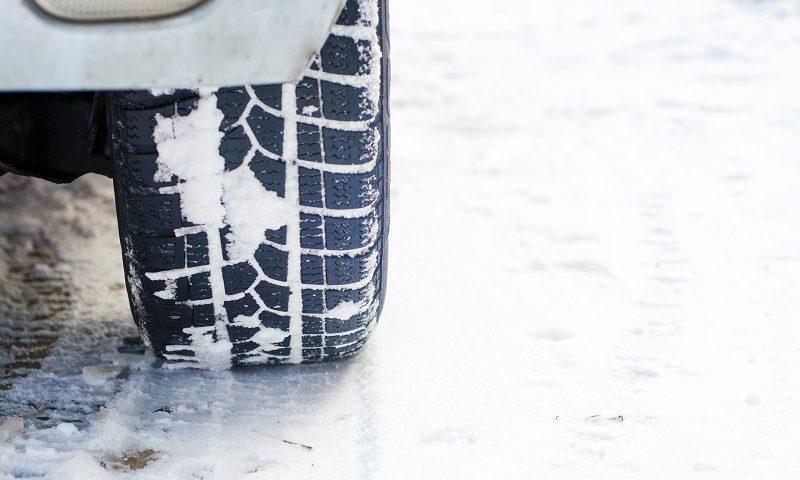 odświeżenie samochodu po zimie