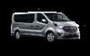 Opel Vivaro ExtraLong II